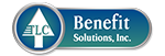 TLC Benefit Solutions Logo