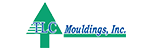 TLC Mouldings Logo